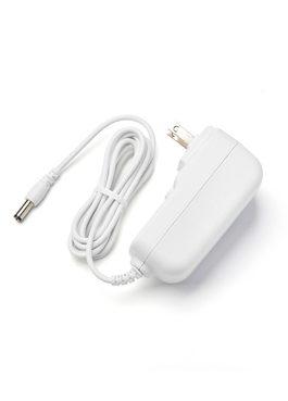 吸乳器配件-變壓器-適用型號:A202210902/A202200901