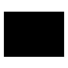 檸檬酸銀離子SDC